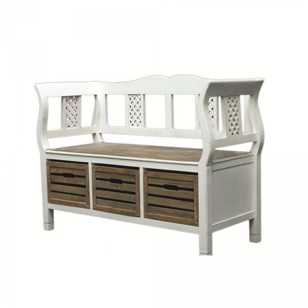 best 25 eckbank gebraucht ideas on pinterest st hle kaufen bohlen and eiche bretter. Black Bedroom Furniture Sets. Home Design Ideas