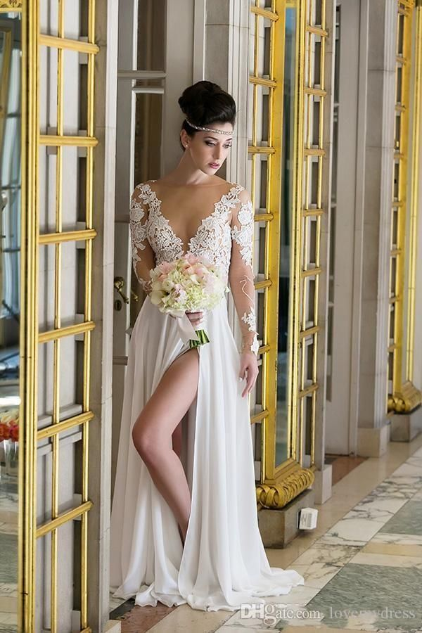 863 best weddings images on Pinterest | Short wedding gowns, Wedding ...