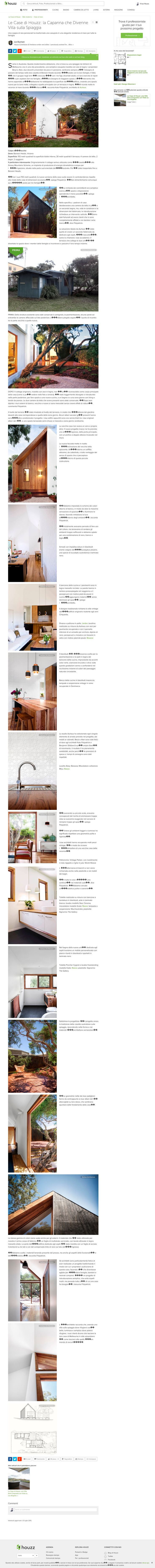 Website'http%3A%2F%2Fwww.houzz.it%2Fideabooks%2F47463063%3Futm_source%3DHouzz%26utm_campaign%3Du1530%26utm_medium%3Demail%26utm_content%3Dgallery7' snapped on Page2images!