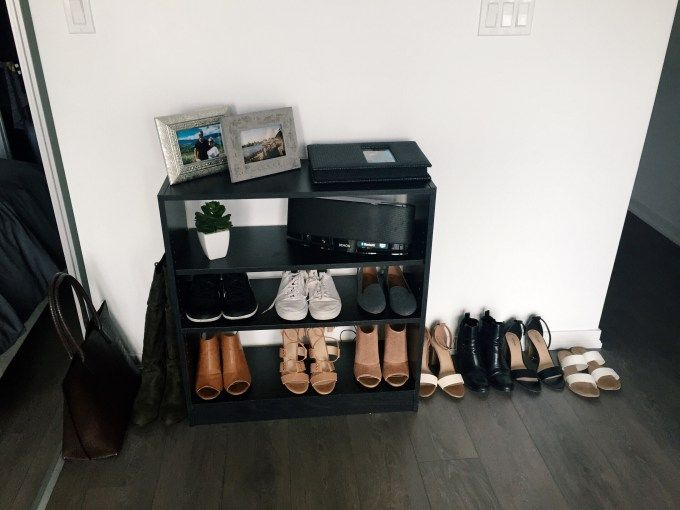 Hi Toronto: Moving into my Apartment in the 6ix |