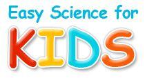 Fun free interactive Atlantis quiz for kids