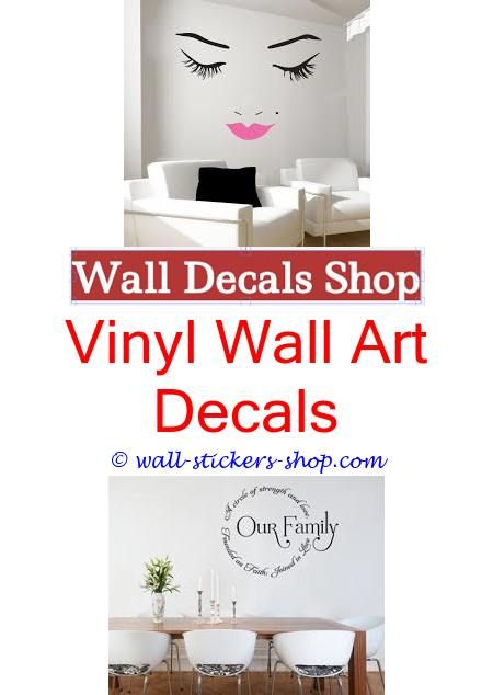 Large Mario Wall Decals Cut Decal For Lication Specs Letter Target Dallas Cowboys Custom Printing Bathroom