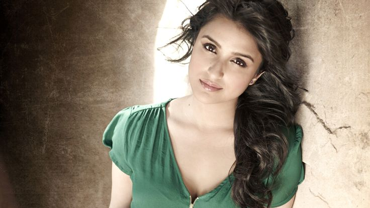 Indian Actress HD Wallpapers : Find best latest Indian Actress HD Wallpapers in HD for your PC desktop background & mobile phones.