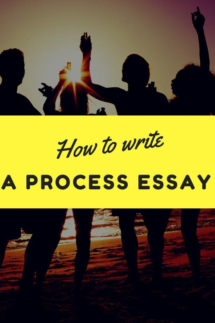 essay tips study writingtips help insparation students quotes  essay tips study writingtips help insparation students quotes usa  essay writing university edusson edussonwriting