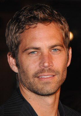Paul Walker at event of Fast & Furious. So sad:(