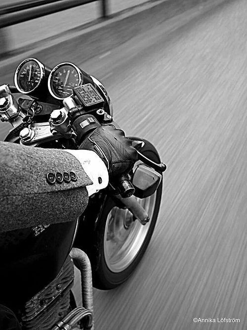 """weakerthan-before: """" Vintage Blog Motorcycle """""""