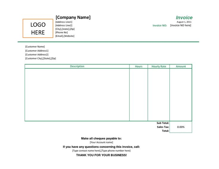 free printable sales invoice template sales invoice template - sales invoice
