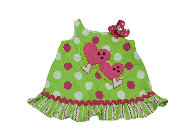 http://gyerekhacuka.hu/index.php/online-store/girls-0-24-months/ctetur-adipisicing-elit/jenny-me-ruha-detai