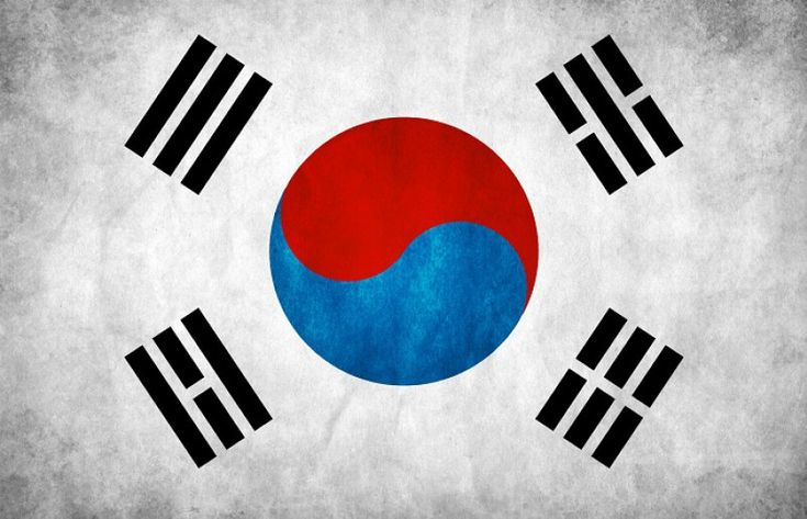 South Korea Creates a Task Force to Regulate Bitcoin and Cryptocurrencies  The South Korean government has decided to create a task force so as to regulate Bitcoin and cryptocurrencies. Furthermore the Ministry of Justice is now in charge to implement cryptocurrency regulations. Earlier this year South Korea has decided to follow China and ban ICOs in the country.  Cryptocurrency Task Force to Control Bitcoin  Earlier this week the South Korean Government has created a virtual currency task…