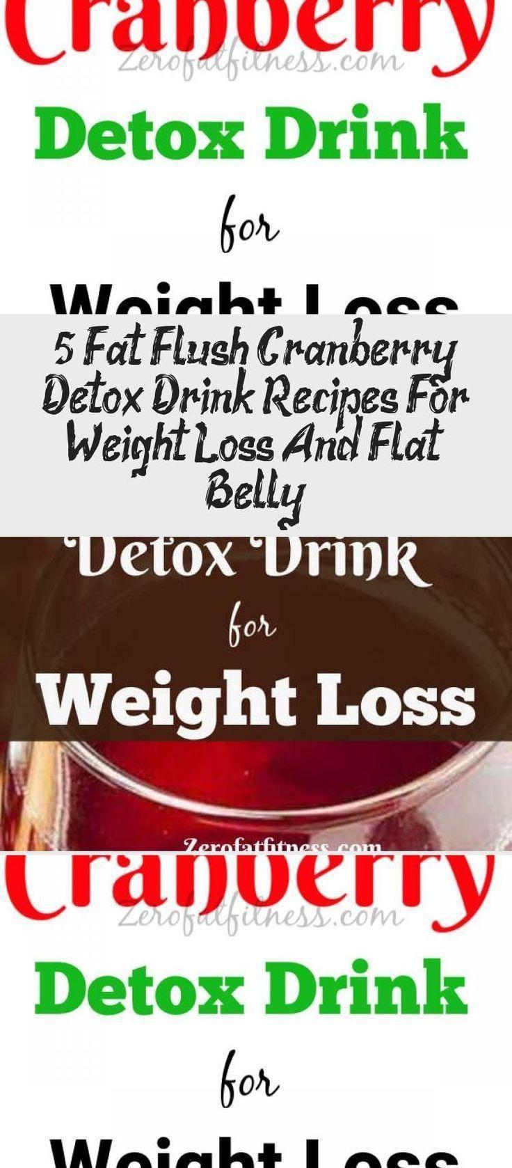Wine Cranberry Juice Acv And Cranberry Juice Crown And Cranberry Juice Cran In 2020 Cranberry Juice Benefits Cranberry Detox Detox Drinks Recipes