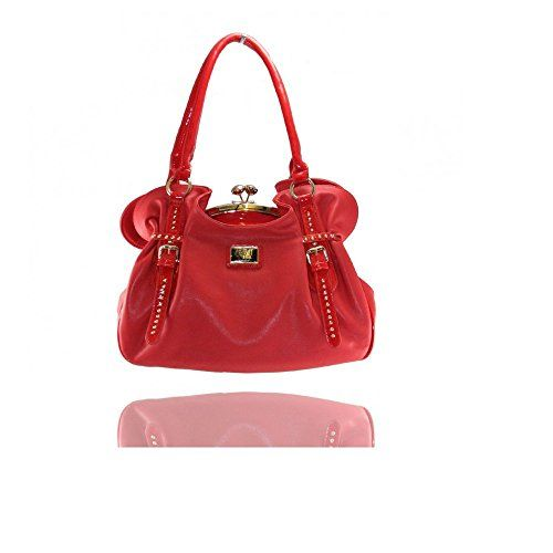 64 best Shop @Amazon UK images on Pinterest | Shoulder bag ...