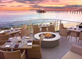 The Best Malibu, California Hotels - Jetsetter