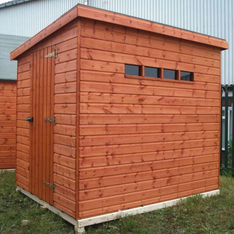 tgb 6ft x 4ft 183m x 122m security 22mm shiplap shed next - Garden Sheds Quick Delivery