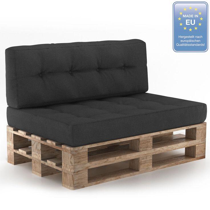 25 best ideas about sofa polster on pinterest couch polster polsterbetten and kopfteil bett. Black Bedroom Furniture Sets. Home Design Ideas