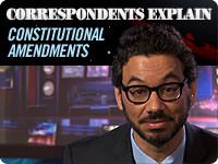 Al Madrigal on diversity of Latinos [Chileans/Mayo bit]   The Daily Show with Jon Stewart   Comedy Central