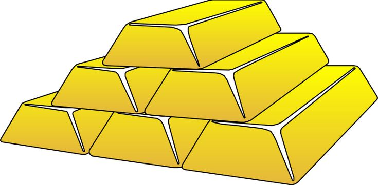 gold clipart - Bing Images
