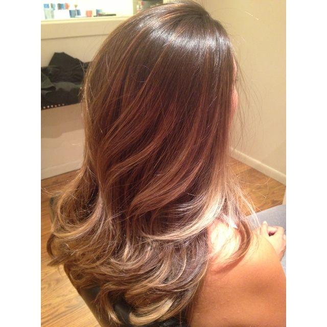 Best Hair Colorist Long Island