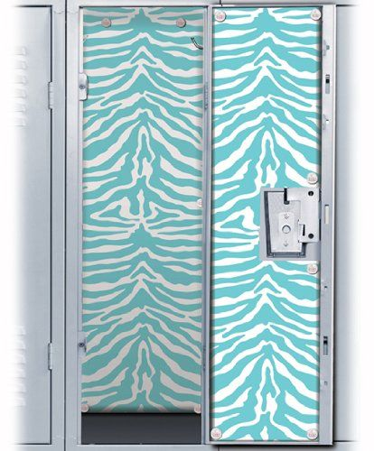 1000+ Images About Locker Things On Pinterest