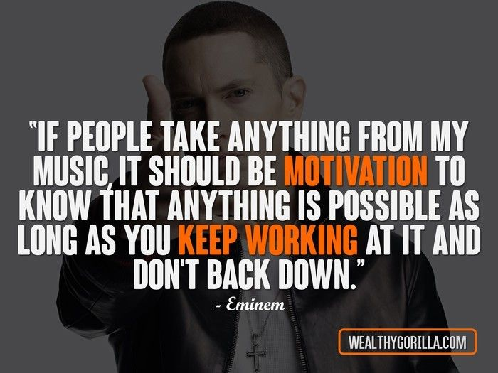 100 Best Hip Hop Quotes About Happiness In Life Rap Quotes