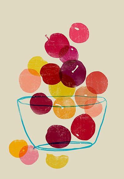 print & pattern: JOHN LEWIS - spring 2014