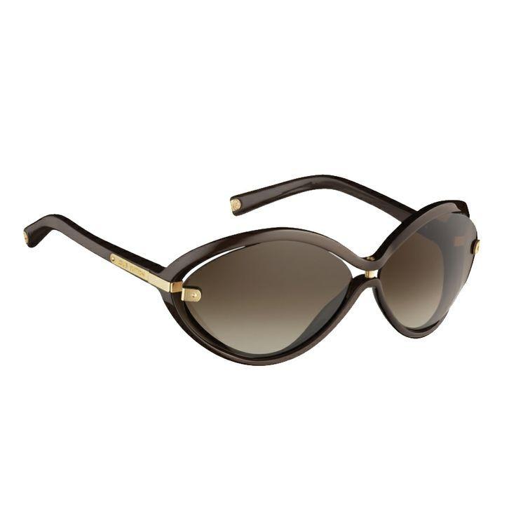 womens sunglasses on sale b52t  Louis Vuitton Daphne