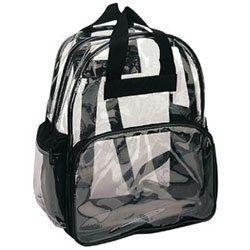 Рюкзак covernat daypack 18 рюкзаки маленькие купить