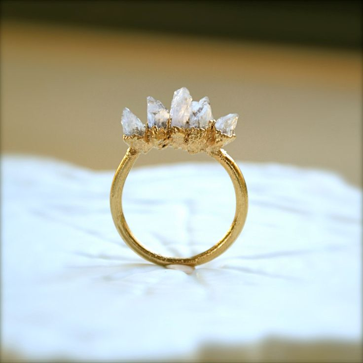17 Best Images About Rings Jewelry Trinkets Etc On
