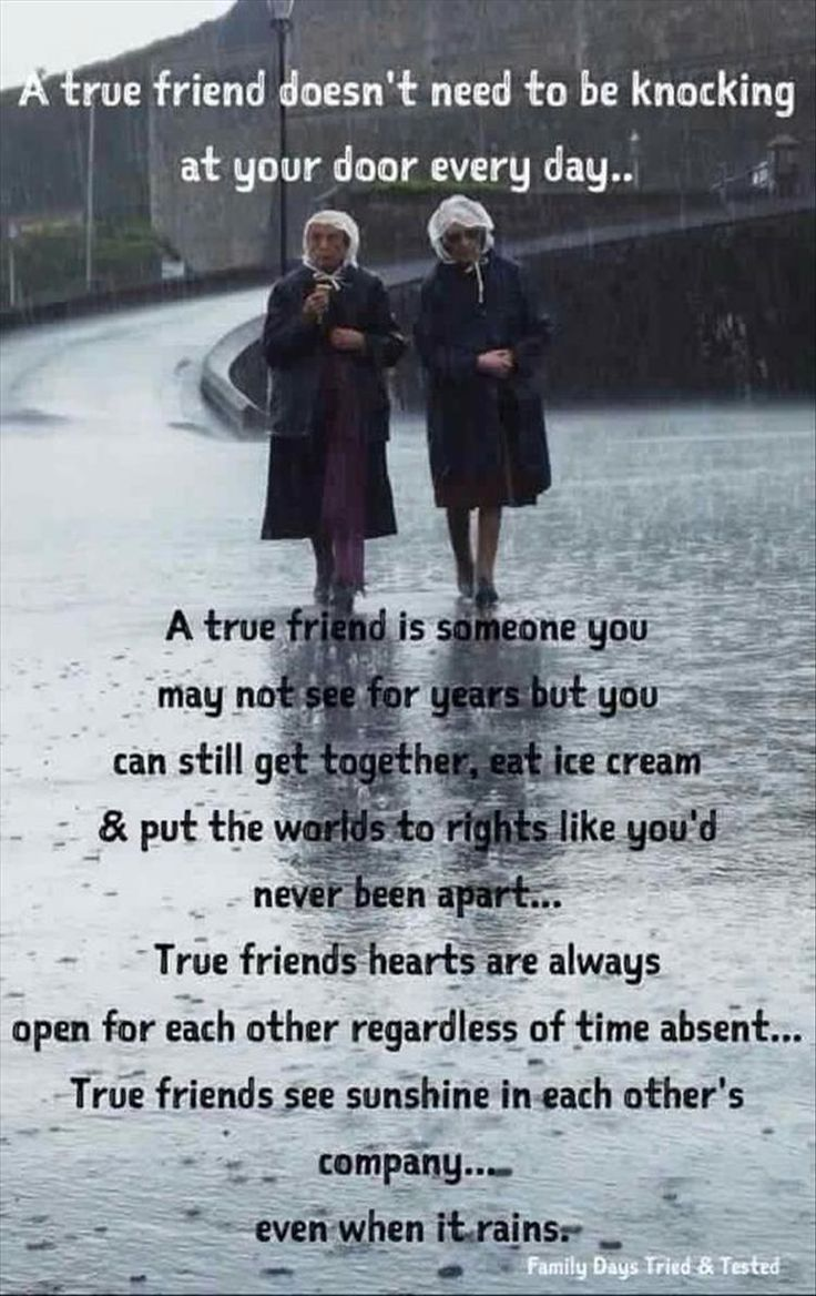 Best Quotes Ever About Friendship 38 Best Words Of Inspiration Images On Pinterest  Words Thoughts