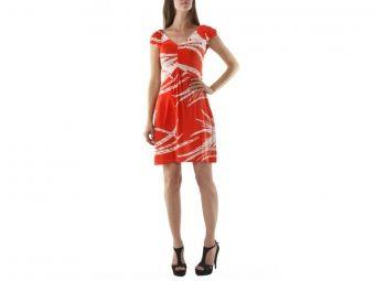 Γυναικείο φόρεμα FIFILLES DE PARIS