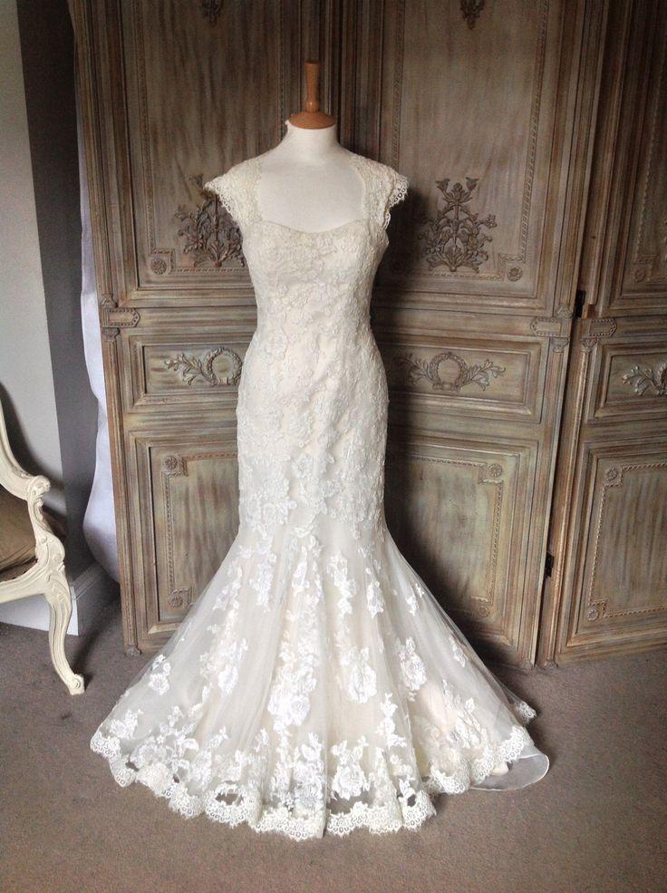 132 best Designer Dresses Sold At Gillian Million images on ...