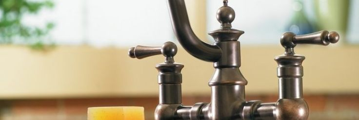 Inspiring Steps Moen Kitchen Faucet Installation