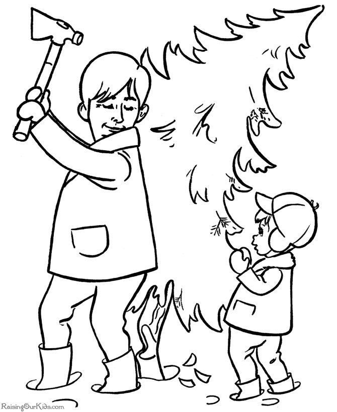 33 best Coloring Pages - Charlotte\'s Web images on Pinterest ...