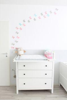 5 astuces très pratiques pour une table parfaitement organisée   – Baby Ausstattung