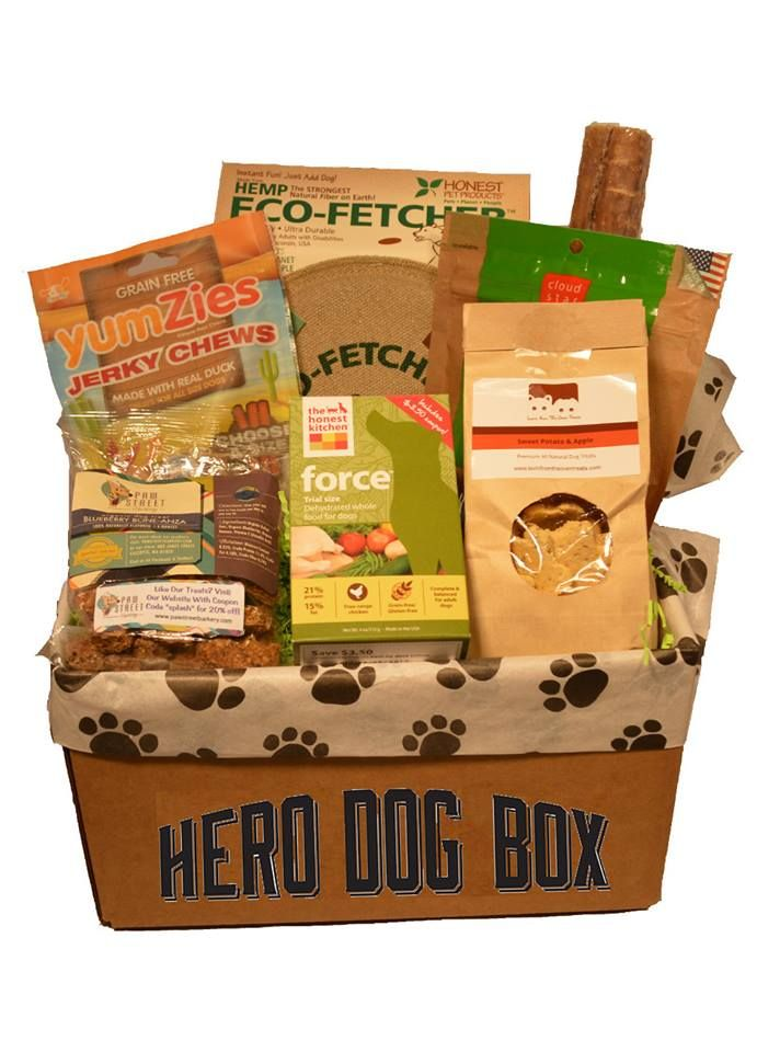Shop the Best Dog Subscription Boxes. Give your favorite dog a monthly box of dog treats dog toys and other dog products.  sc 1 st  Pinterest & 29 best Pet Subscription Boxes images on Pinterest | Monthly ... Aboutintivar.Com