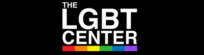 The LGBT Center officially opened on October 3, 2008. This Center was founded to provide resources, support, information, and a welcoming atmosphere for LGBT individuals and their allies. The Center is operated by a graduate assistant and a dedicated group of student volunteers.