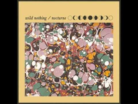 "This song brings me so much joy... listen to it and have dopamine firing into your neurons. Wild Nothing - ""Nocturne"" - YouTube"
