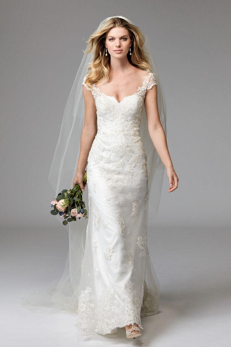 Wedding Bridal Dresses Wtoo Bridal Susie S Wedding Wedding Royal Maria