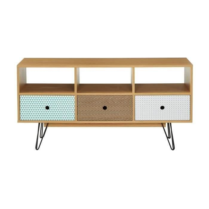 29 best Mobilier images on Pinterest Bedroom kids, Buy office and