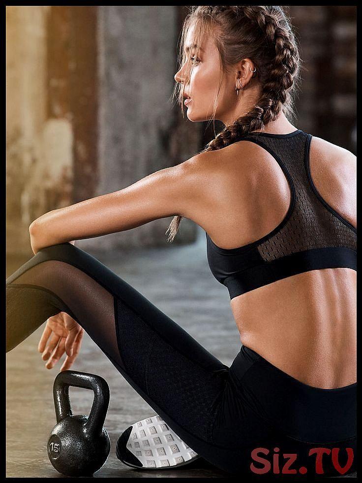 Супер Фитнес Для Похудения. Фитнес тренировки для похудения: силовые, кардио, интервальные, ЕМС, табата, анаэробные
