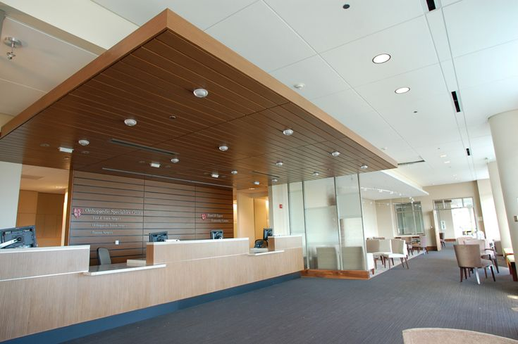 2x2 Ceiling Tiles Systems - http://dorvilhomes.com/2x2-ceiling-tiles-systems/ : #CeilingTiles 2×2 ceiling tiles – They are easily and quickly installable in any grid system of ceiling. Lay in ceiling panels are available in the same sizes as completion. If the 2×2 grid size is what you are using, then the Pro Series will easily be installed into the existing system. Stab and c...