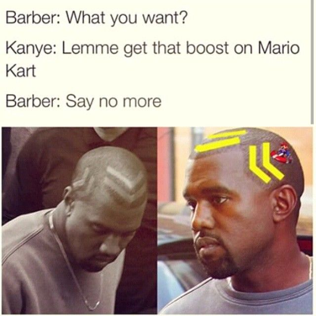 Funny Ghetto Meme Instagram : Best images about say no more on pinterest graphics