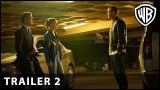 The Informer (2019) putlocker tv shows The Informer (2019) best new movies The I…