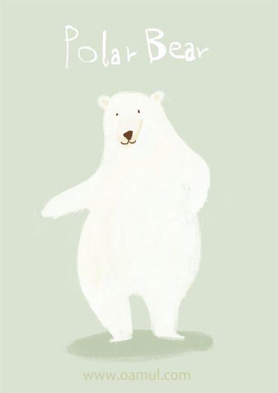 <p>O ilustrador chinês tem um estilo que conquista o coração.</p>