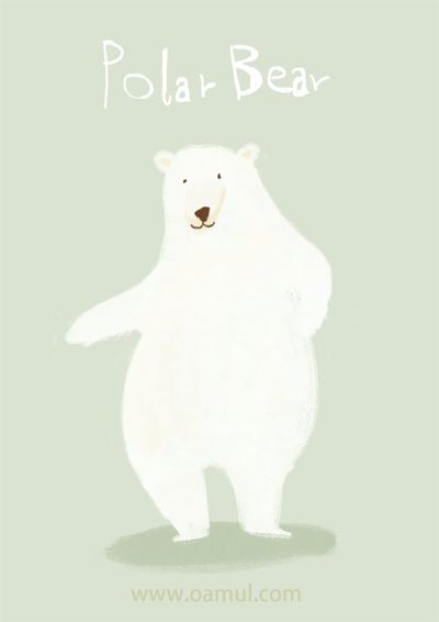 polarbear                                                                                                                                                                                 Más