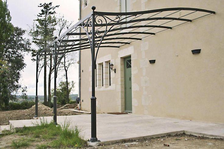 Attachedpergolavideosplans Pergola Attached To House Front Porches Garage Doors Cedarpergolaideasvideos Pergolato Da Giardino Patio Pergolato Pergola