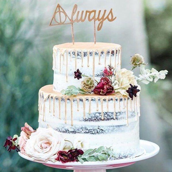 Best 25+ Harry potter cake ideas on Pinterest | Harry potter ...