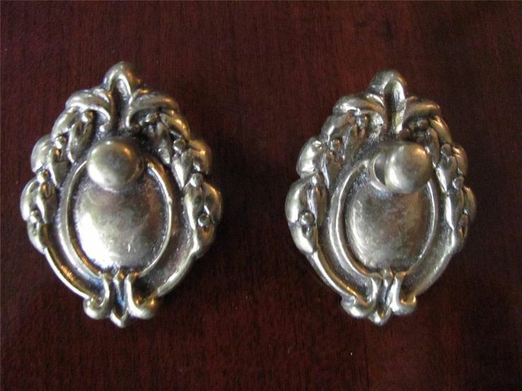 Foyer Cabinet Knobs : Best images about foyer on pinterest drawer pulls