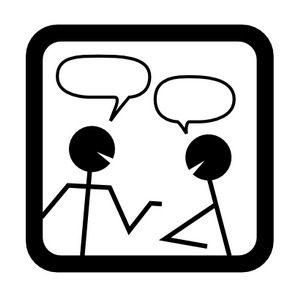 Englische Sprüche Deutsche Übersetzung