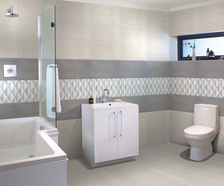 Buy designer floor wall tiles for bathroom bedroom for Bathroom designs kajaria