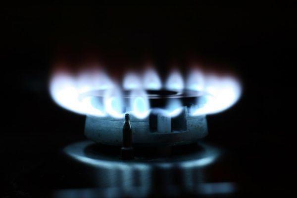 Zapotrzebowanie na gaz jako surowiec grzewczy coraz bardziej rośnie. Rośnie również podaż – głównie dzięki Stanom Zjednoczonym, które szykują się do uruchomienia masowego eksportu LNG na rynki światowe.